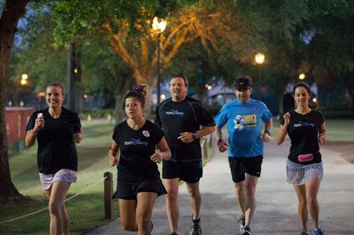 2-Mile-Fun-Run-Disney