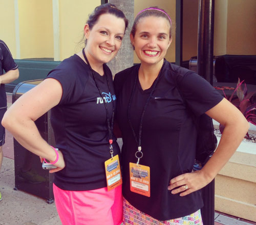 2-Mile-Fun-Run-at-Disney-Social-Media-Moms