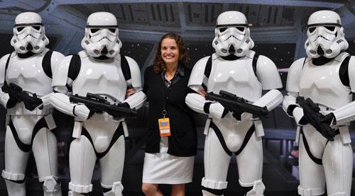 Star Troopers-at-Disney-Social-Media-Moms-Celebration